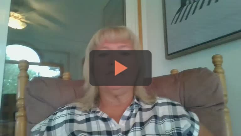 https://www.hippovideo.io/video/play/TEel-vdRefWYR59PIDhnWw?utm_source=hv-campaigns&hreferer=private&_=1594306022084&